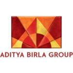 Aaditya-birla-150x150