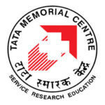 Tata-Memorial-Hospital-150x150