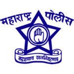 maharashtra-police-150x150